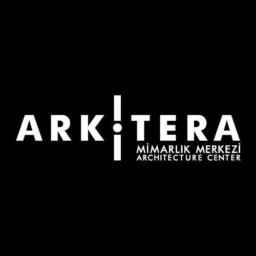Arkitera's Twitter Profile Picture