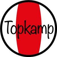 TOPkamp