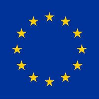 Euromovilidad | Social Profile