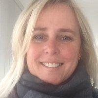 Dorthe Månsson | Social Profile