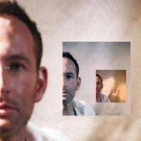 Synan O'Mahony | Social Profile