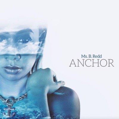 #ANCHOR.20th June | Social Profile