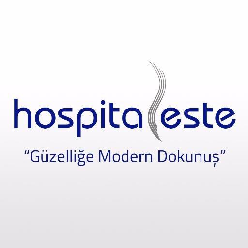 Hospitaleste