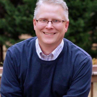 Brett Cohrs | Social Profile