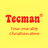 @TecmanChristian