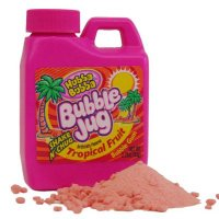 @BubbleJug1