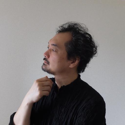 中島ノブユキ Social Profile