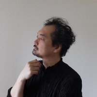 中島ノブユキ | Social Profile