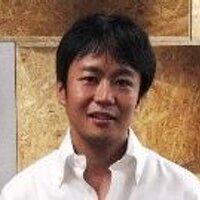 堀 譲治(Joji Hori)   Social Profile