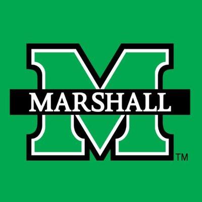 Marshall University | Social Profile