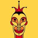 Photo of sesibonecos's Twitter profile avatar