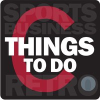 Things To Do Cincy | Social Profile
