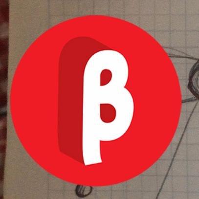 Versión Beta Social Profile