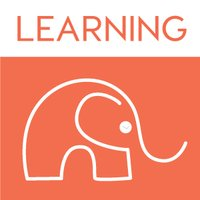LearningLaravel