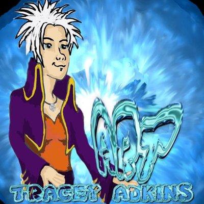 Tracey Adkins | Social Profile