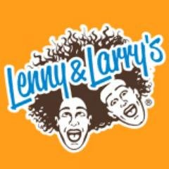 Lenny & Larry's | Social Profile
