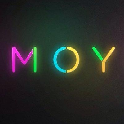 Moy   Social Profile