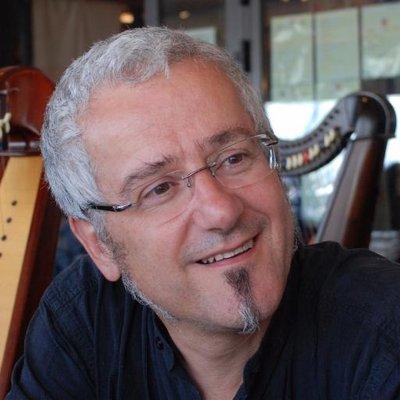 Jean-Marie Gilliot   Social Profile