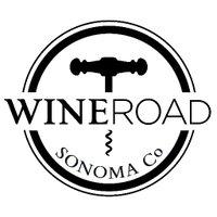 Wine Road | Social Profile