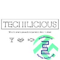 TechiliciousNL