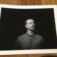 matthew barr | Social Profile
