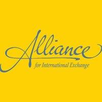 AllianceExchnge