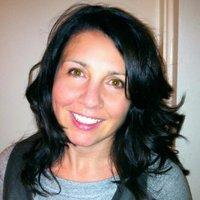 Nicole McInnes | Social Profile