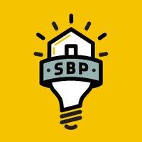 SBP | Social Profile