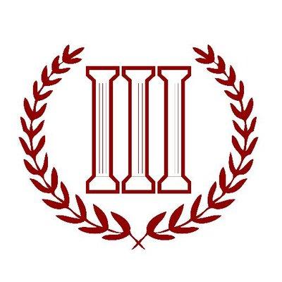 USC USG | Social Profile