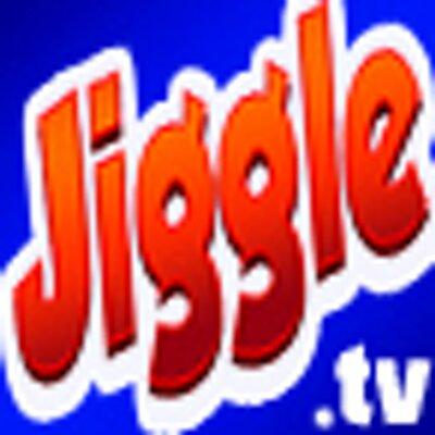 JiggleTV