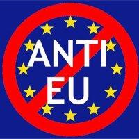 EU_Bye
