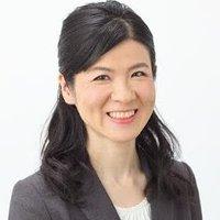 Oyanagi Megumi | Social Profile