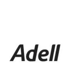 Adell  Twitter Hesabı Profil Fotoğrafı
