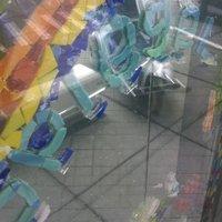 ACWaterspiegel