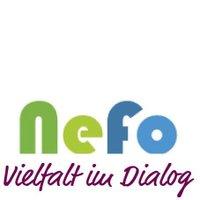 Ne_Fo