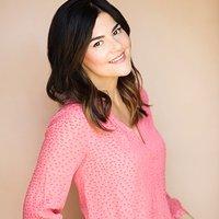 Mia Russo Stern | Social Profile