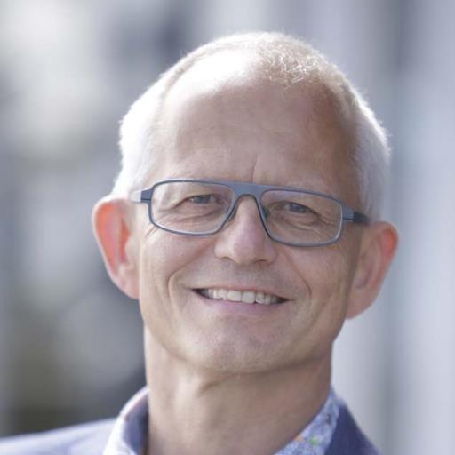 Thomas Damkjær Petersen