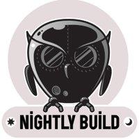 nightlybuildio