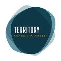 territory_HC