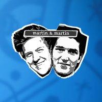 martinundmartin