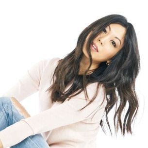 Brittany Ishibashi | Social Profile
