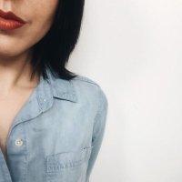 Brittany Loar | Social Profile