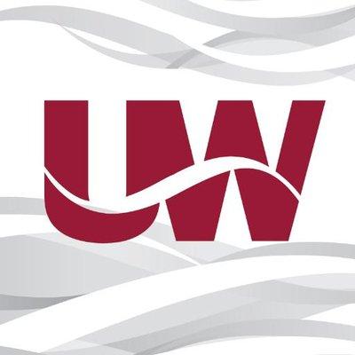 UW System | Social Profile
