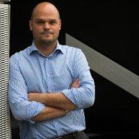 Giovanni Zavaritt | Social Profile