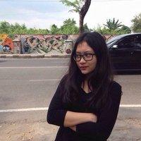 Rara lucyda | Social Profile
