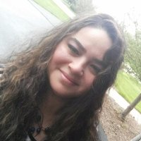 ghadeer USA | Social Profile