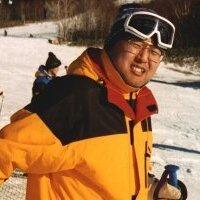 Tomohiro ONO | Social Profile