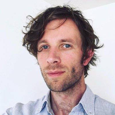 Dr Jim Caryl | Social Profile