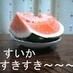 @hiro_ga
