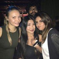 Nora Al- Rasheed | Social Profile